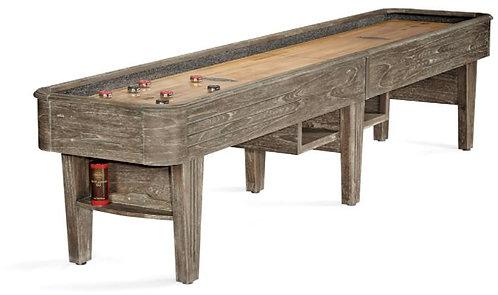 Andover Shuffleboard Table