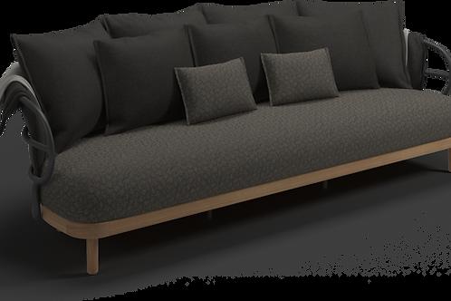 Gloster Dune Sofa