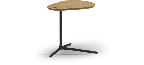 Trident Side Table