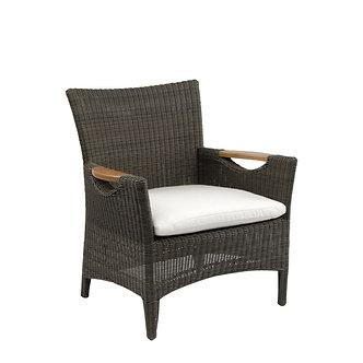 Culebra Club Chair
