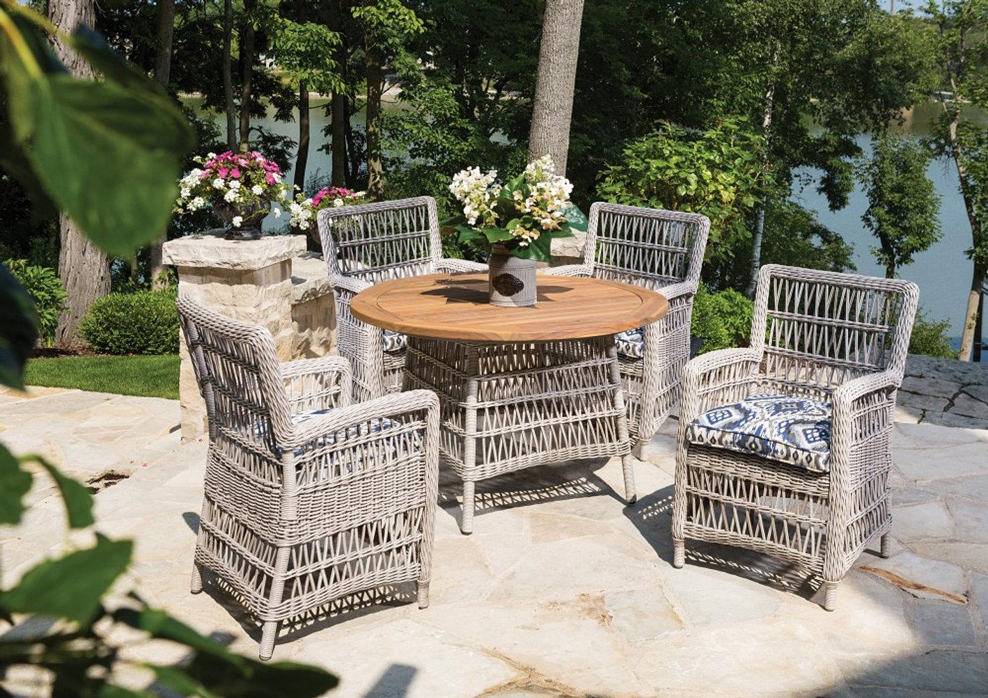 Lloyd Flanders Cisco Patio Com Outdoor Furniture Amp More