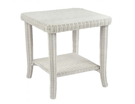 "Cape Cod 23"" End Table"