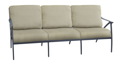 Amari Cushion Sofa