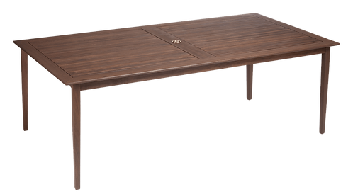 "Opus 84"" Dining Table"