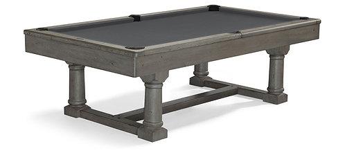 Park Falls 8' Billiards Table