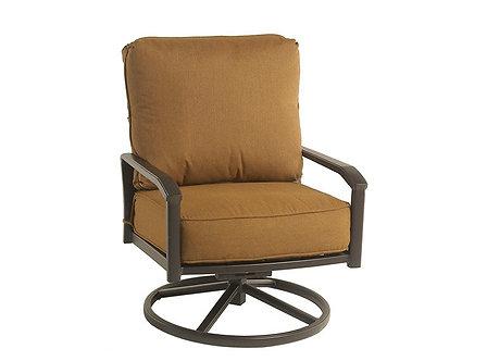 Westfield Swivel Lounge Chair