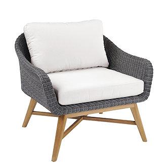 Zona Club Chair