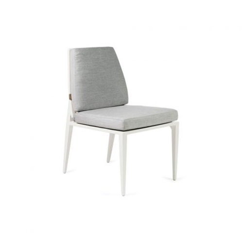 Pavilion Brickell Side Chair