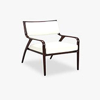 Presidio Club  Chair