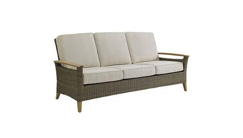 Pepper Marsh Sofa