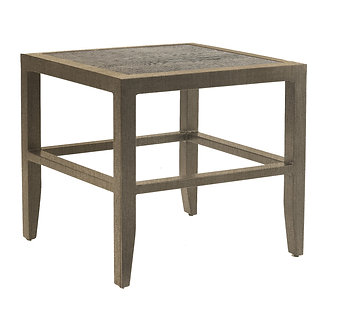 "Pride Roma 20"" End Table"