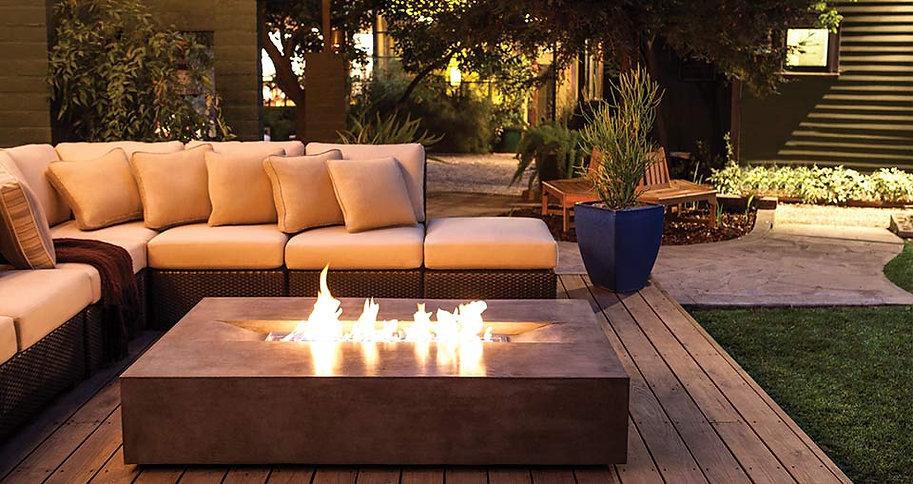 Patio Com Outdoor Furniture Amp More