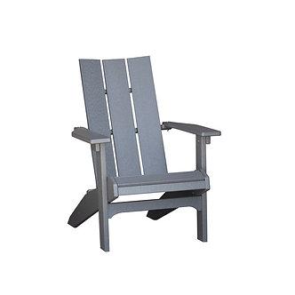Parc Adirondack Chair