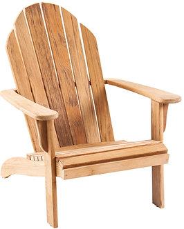 Outdoor Classics Adirondack Chair