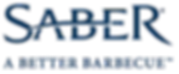 Saber Logo