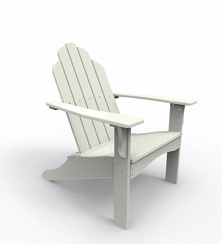 Yarmouth Adirondack Chair