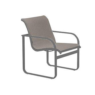 Quantum Dining Chair