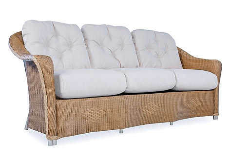 Reflection Sofa