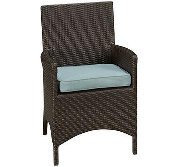 Malibu Arm Chair