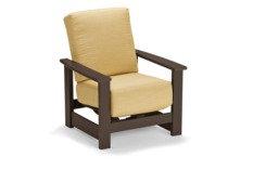 Leeward Motion Lounge Chair