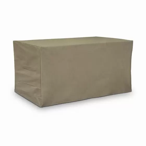 Gloster Standards Storage Box Cover