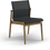 Thumbnail: Sway Stacking Side Chair