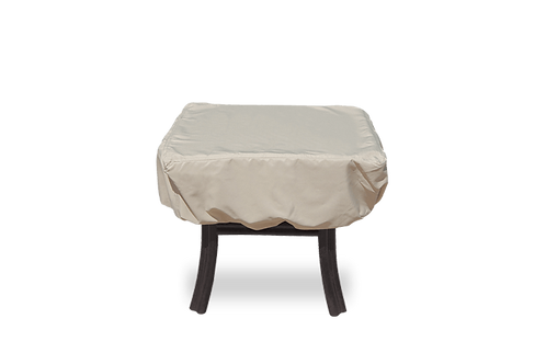 SQUARE/ ROUND OCCASIONAL TABLE