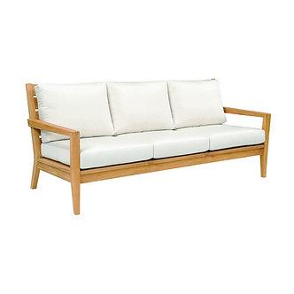 Algarve Sofa