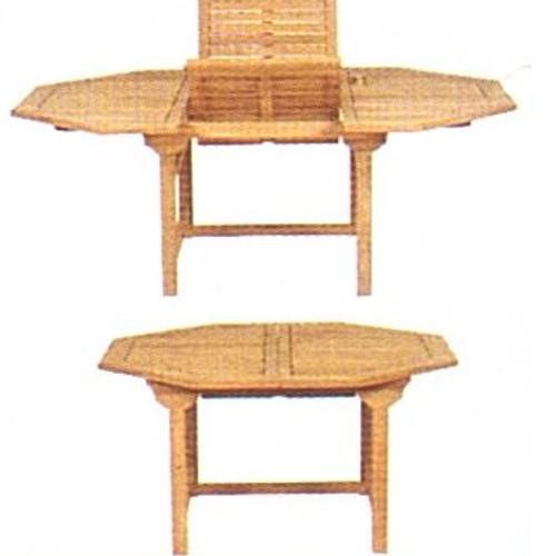 Outdoor Classics Teak Patiocom Outdoor Furniture More - Outdoor teak extension dining table