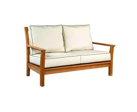 Kingsley Bate Chelsea, Kingsley Bate Furniture, Kingsley Bate Chelsea Settee