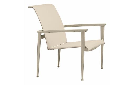 Brown Jordan Flight Lounge Chair
