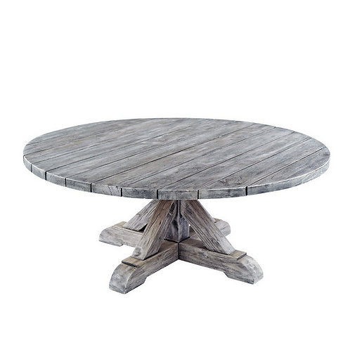 "Kingsley Bate Provence 42"" Coffee Table"
