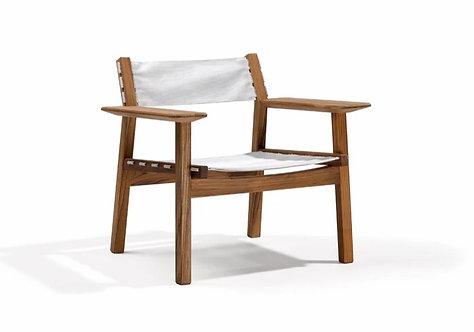 Djurö Lounge Chair