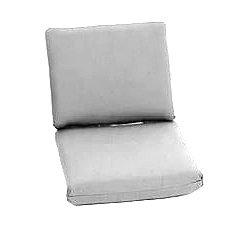 Club Cushion for Florentine Chair