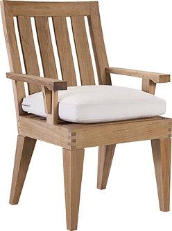 Saranac Dining Chair