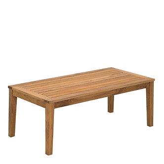 Ventura Coffee Table