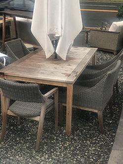 """72"""" Soho Table"""