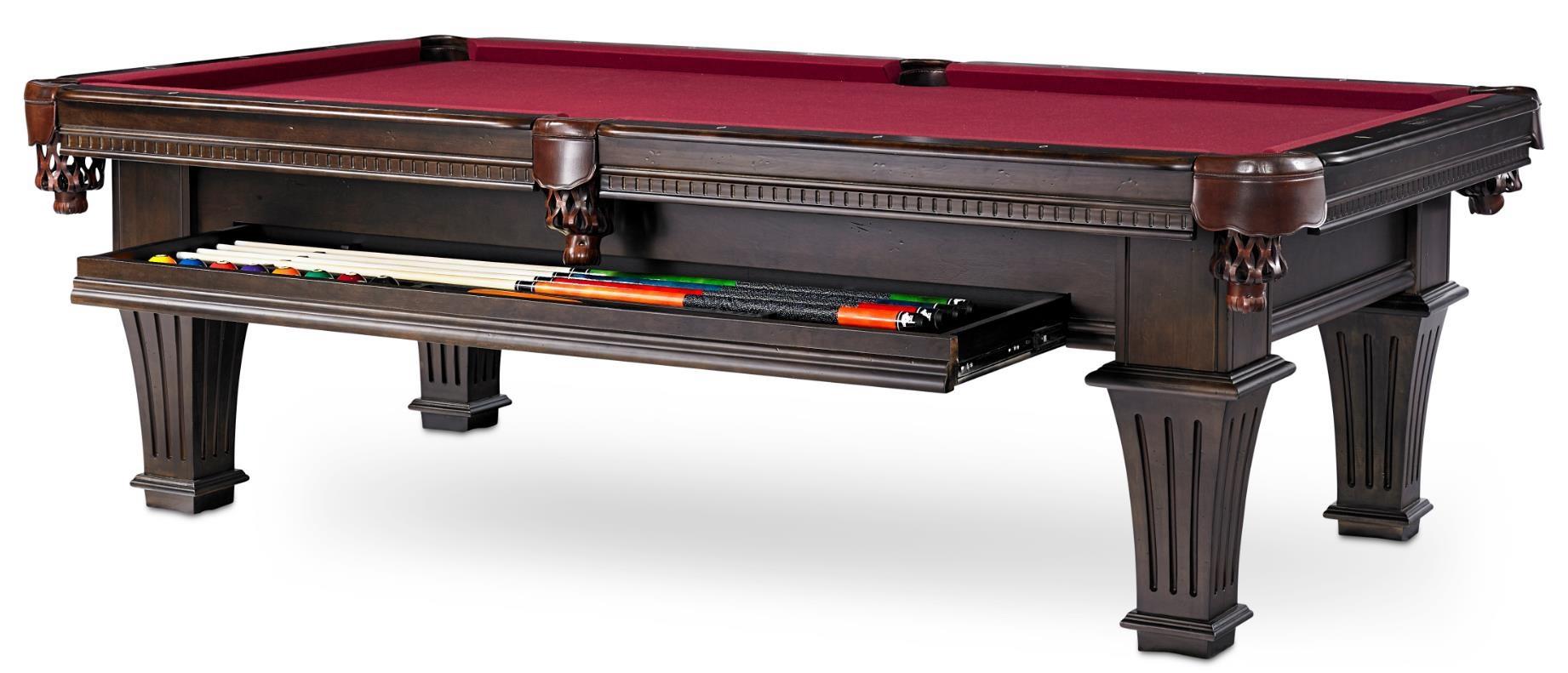 Talbot pool table.jpg
