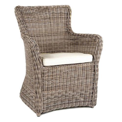 Kingsley Bate Sag Harbor Dining Arm Chair