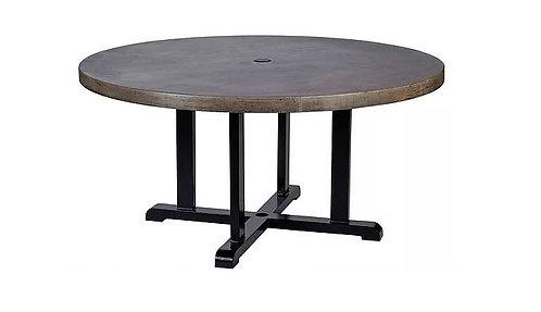 "Bella 60"" Round Table"