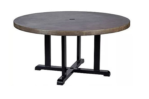 "Bella 60"" Round Table"