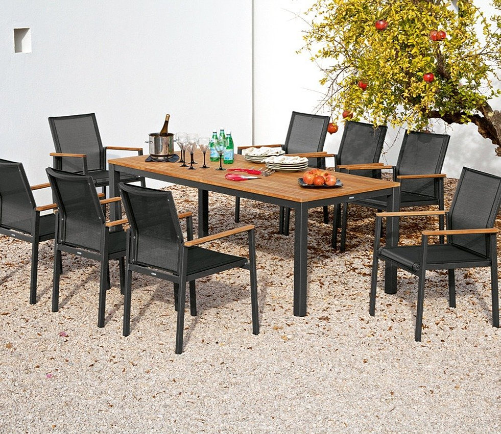 Barlow Tyrie Patio Com Outdoor Furniture Amp More