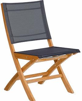 Horizon Side Chair