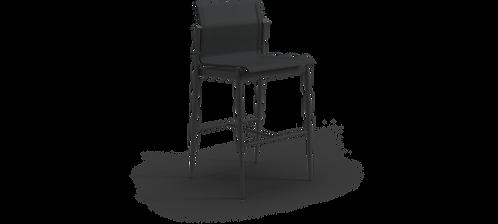 Gloster 180 Bar Chair