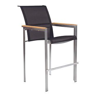 Tivoli Bar Chair