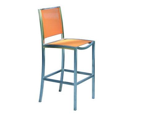 Kingsley Bate Tiburon Bar Chair