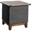 Thumbnail: Coral Square Side Table