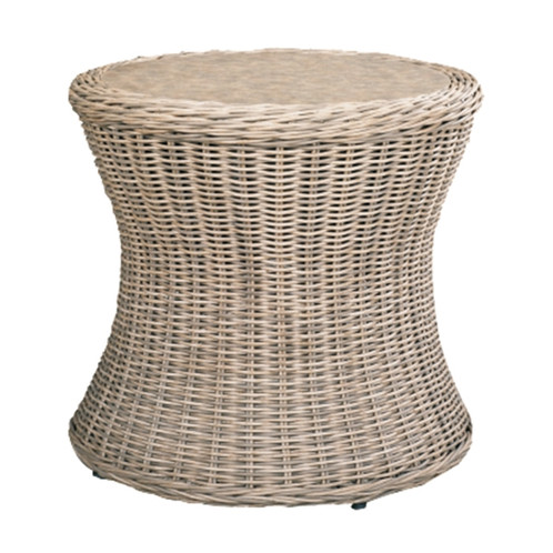 Dover 24 Quot End Table