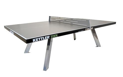 Eden Outdoor Ping Pong