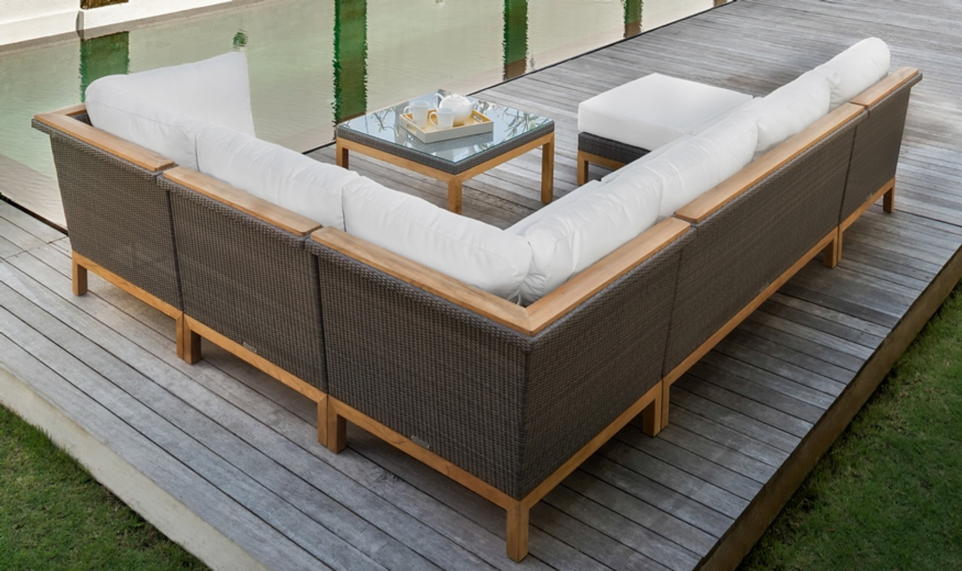Kingsley Bate Azores Patio Com Outdoor Furniture Amp More